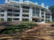 Alquiler Departamento Punta Del Este Solanas Green Park