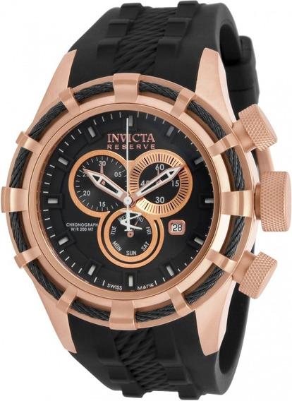 Relógio Original Invicta Bolt 15775