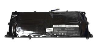 Bateria Original Hp Compaq 21 Oulet C/ Det. Esteticos Garant