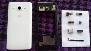 Huawei Y530 Repuestos