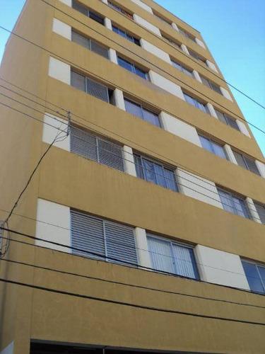 Imagem 1 de 22 de Apartamento Para Aluguel Em Centro - Ap000926