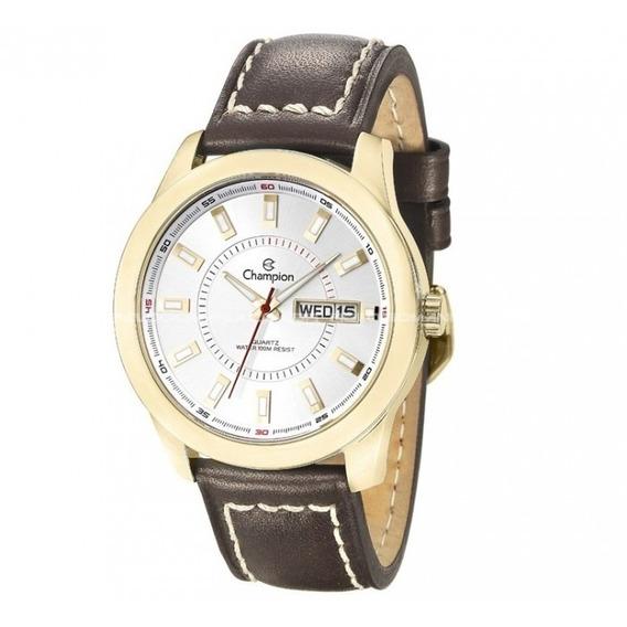 Relógio Champion Masculino Ca30374h