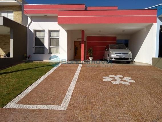 Casa - Ca0105 - 3126408