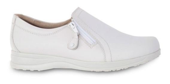 Zapatos Dr. Scholl