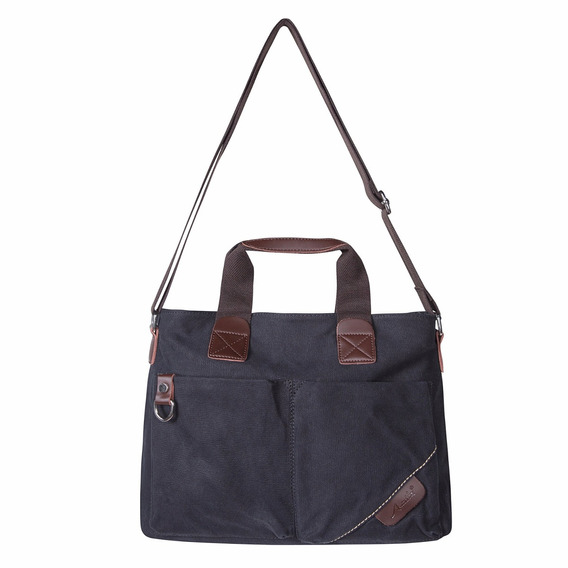 Bolso Y Morral Penly Importado - Quality Import Usa