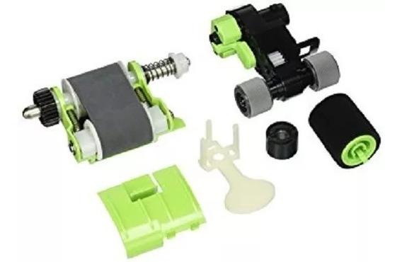 40x8431 Adf Kit Mx710 Mx711 Mx810 Mx811