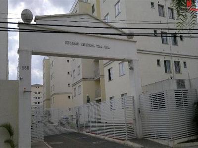 Sorocaba - Villa Bella - Cobertura - 29775