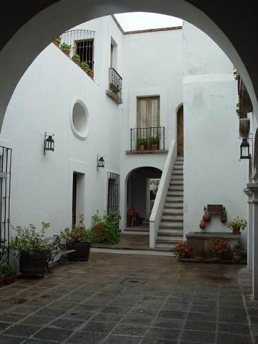 Venta Casa Centro Histórico En Queretaro