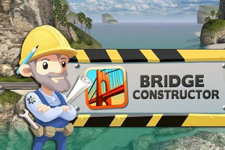 Bridge Constructor | Cd Key | Steam