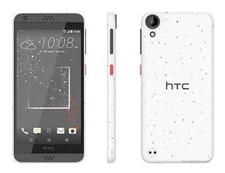 Celular Smartphone Htc Desire 530 (movistar)