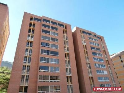 Apartamentos En Venta Cc Mag Mls #18-2362
