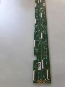 Kit Buffer 42pn4600