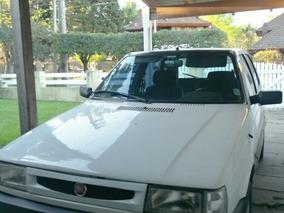 Fiat Uno 1.6 Suite Dh 1996