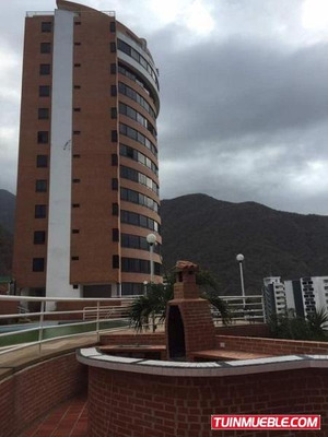 Apartamentos En Venta La Llanada Mls #18-16003