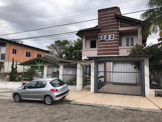 Casa - Santo Antonio - Ref: 26492 - V-26491