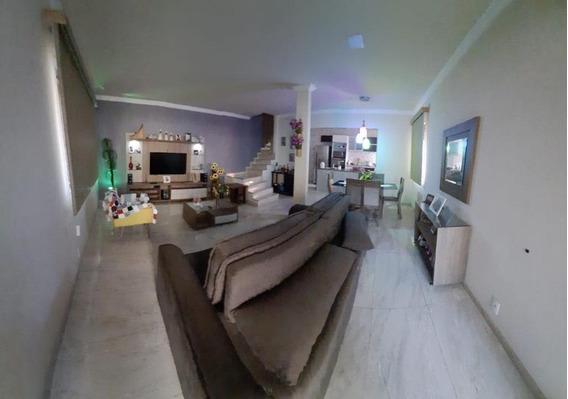 Casa Em Coelho, São Gonçalo/rj De 150m² 2 Quartos À Venda Por R$ 250.000,00 - Ca611200