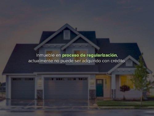 Departamento En Venta Culhuacan Ctm Seccion Vi