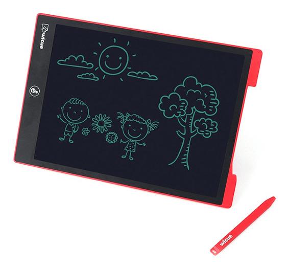 Xiaomi Wicue Escrita Desenho Tablet 12 Polegadas Lcd Digital