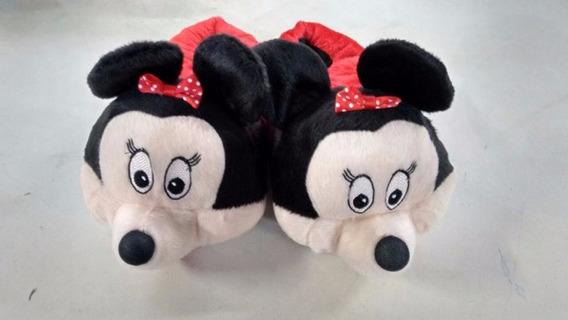 Calçados De Pelucia Pantufas Do Homem Aranha Cachorro Minion