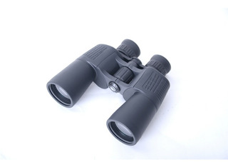 Binoculares Celestron 10x50 Envio Gratis