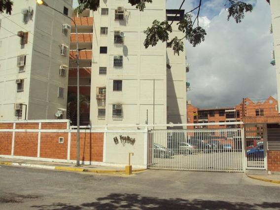 Apartamentoen Base Aragua, Maracay/ 19-15210 Wjo