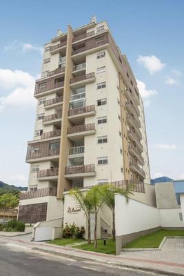 Apartamento Com 3 Dormitórios À Venda, 99 M² Por R$ 400.000 - Itoupava Norte - Blumenau/sc - Ap2653