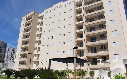 Imagem 1 de 30 de Apartamento - Ap02652 - 68975171