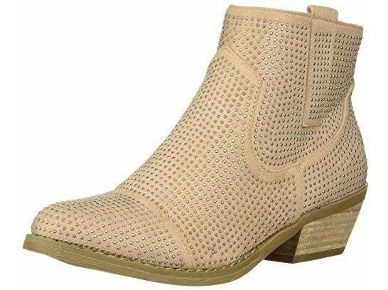 Report Dixie Fashion Botin #25cm