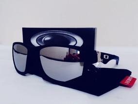 f6d797677b Lentes Oakley Jupiter - Anteojos en Mercado Libre Argentina