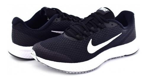Nike Runallday Mujer-oferta