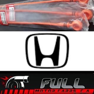 Varilla Medir Aceite Motor Honda Civic Emotion 2007 2008 09