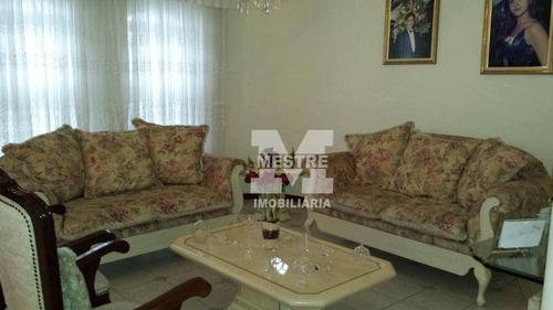 Imagem 1 de 25 de Sobrado Com 3 Dormitórios À Venda, 300 M² Por R$ 1.512.000,02 - Vila Galvão - Guarulhos/sp - So0361