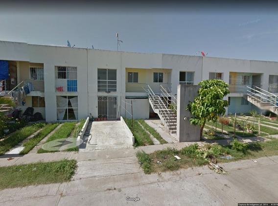 Casa Circuito Tecpan Acapulco Remate Hipotecario Sg W