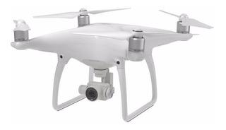 Dji Phantom 4 Drone - Impecable
