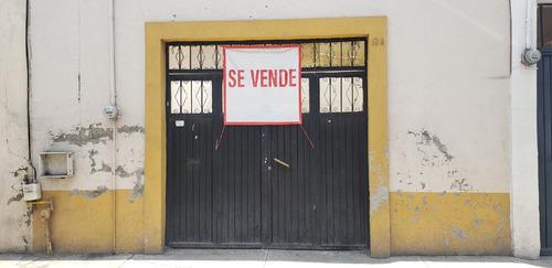 Imagen 1 de 14 de Venta De Terreno En Calle Primavera, Centro Histórico Qro