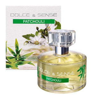 Patchouli Paris Elysees - Perfume Feminino - Eau De Parfum 6