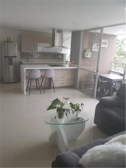 Apartamento Sabaneta El Carmelo