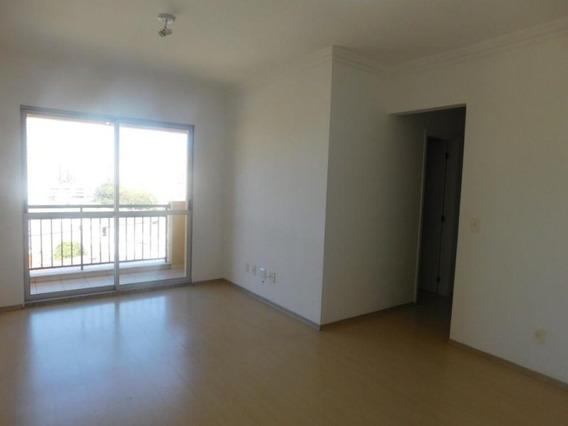 Apartamento Residencial Para Locação, Vila Das Hortências, Jundiaí. - Ap1613 - 34730749