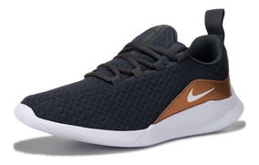 Tenis Nike Viale Ep Joven