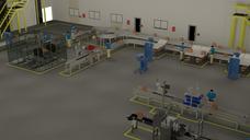 Planos Autocad / Revit / Modelación 3d / Planos Eléctricos