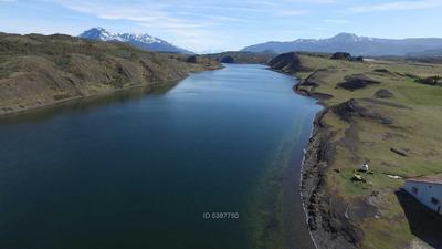 Terrenos En Patagonia Torres Del Paine