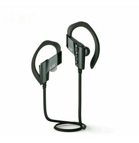 2f3de4c3c77 Audífonos Inalámbricos Bluetooth (para Iphone O Android) en Mercado ...