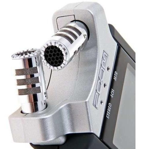 Pared Cargador De Batería Para Zoom 247-9036 BT-02 BT-03 Q4 Q8 práctico Grabadora de video