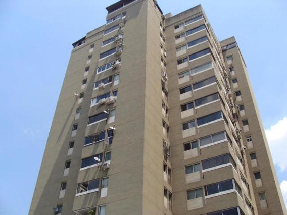 Apartamento,en Alquiler,santa Fe Sur,mls #20-23544