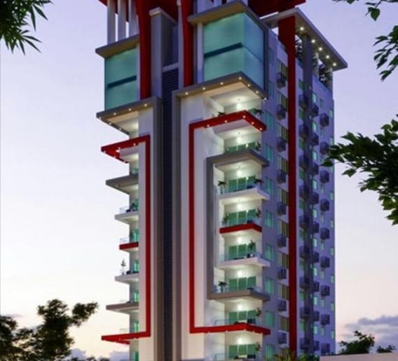 Torre En Alma Rosa I