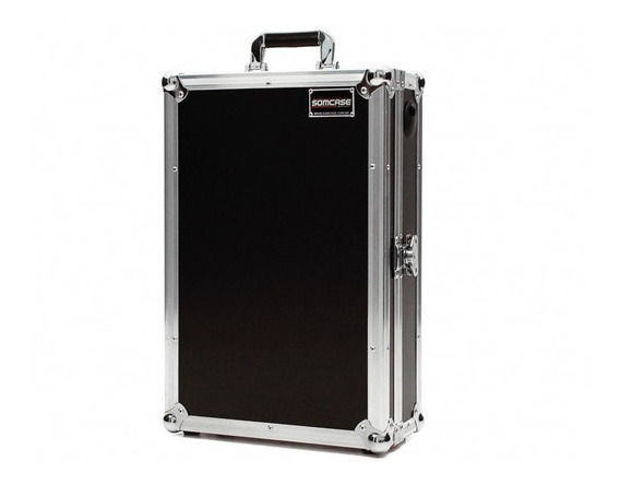 Hard Case Cdj2000 Nxs Nexus Pioneer Ext