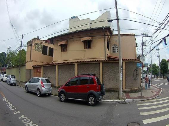 Casa - Ca00275 - 33642418