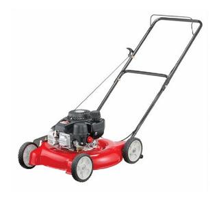Podadora Para Césped Yard Machines 140cc 5.5hp A Gasolina