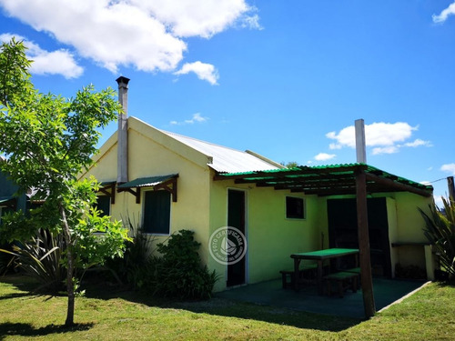 Imagen 1 de 16 de Miraflores - 3 En Villa Serrana
