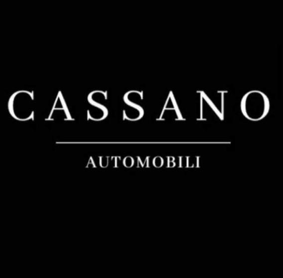 Renault Clio 2009 1.6 Sl Sportway Pack Plus Cassano Automobi